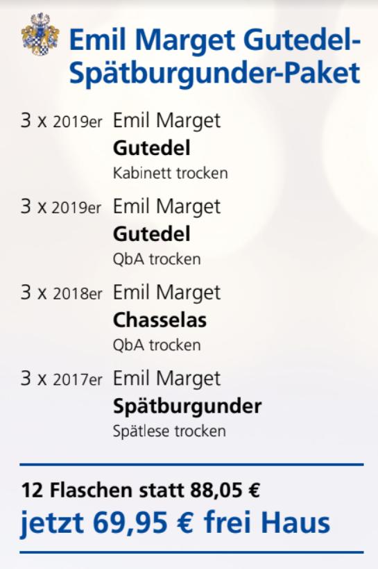 Emil Marget Gutedel-Spätburgunder-Paket-12