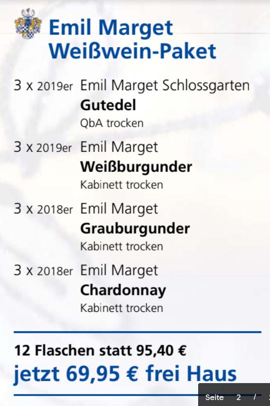 Emil Marget Weißweinpaket-12
